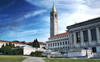 Faculty housing? No thanks, says Berkeley faculty Senate